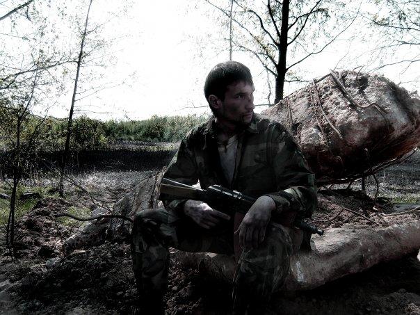 http://cs234.vkontakte.ru/u15153672/92608042/x_4c2f60f0.jpg
